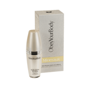 Mineraux-Eye-Infusion-Serum